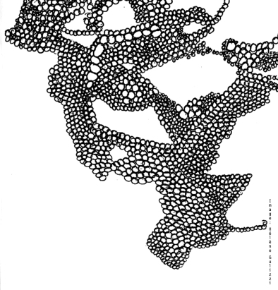Espace-Temps-dessin
